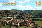 imagem de Jampruca+Minas+Gerais n-12