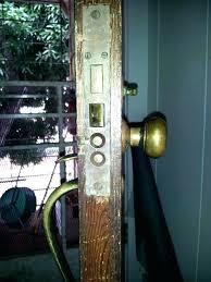 door knobs old door knob hardware knobs replacement parts antique glass value reion exterior repair