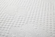 mattress texture. Olee Sleep 8 In Solar Memory Foam Mattress Twin 08FM01T * Find Out More About The Texture