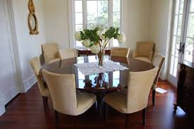 Small Picture Extraordinary Second Hand Dining Room Chairs For Sale 41 With