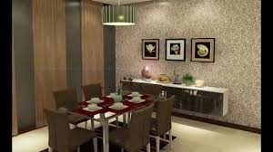 Small Picture Smart Dining Room Design Malaysia Tips and Ideas to Get Best