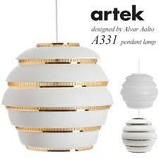 artek a331 bee hive hive pendants 1 light altec beehive pendant lamp arco