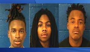 Search for nash county, nc mugshots. 4 Rocky Mount Students Charged In 10 Nash County Vehicle Break Ins