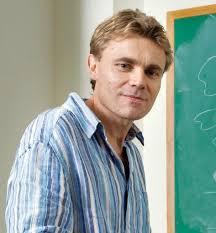 Neil Johnson, PhD | The Center for Computational Science