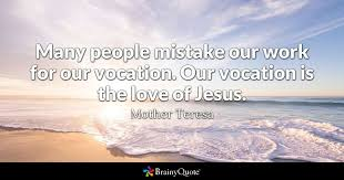 Mother Teresa Quotes On Love Amazing Mother Teresa Quotes BrainyQuote
