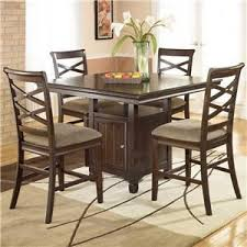 eb02afa79f5dbc477b10c2a580a counter height dining sets dining room sets
