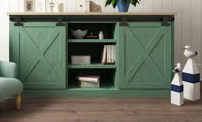 mini sliding cabinet barn door hardware linnie