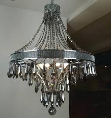 modern black chandelier modern black chandelier farmhouse glass modern black chandelier uk