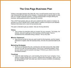 Commercial Proposal Format Classy Business Proposal Sample Of Example Simple Template Good Drsclinicco