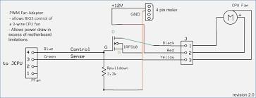 12v computer fan wiring diagram wiring diagrams best cpu fan wiring diagram wiring diagrams source computer fan wire color code 12v computer fan wiring diagram