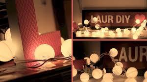 Light Decoration For Bedroom Bedroom Room Decoration Ideas Diy Cool Single Beds For Teens 4