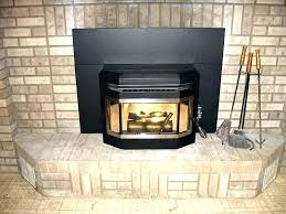 used gas fireplace inserts for ale s key wont turn