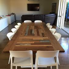 hardwood dining tables melbourne recycled timber dining tables outdoor timber furniture melbourne