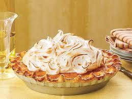 sweet potato pie with marshmallows. Beautiful Pie Sweet Potato Pie With Marshmallow Meringue For With Marshmallows I
