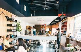 Get directions, reviews and information for intelligentsia coffee in chicago, il. Intelligentsia Coffeebars Our Locations Intelligentsia Coffee