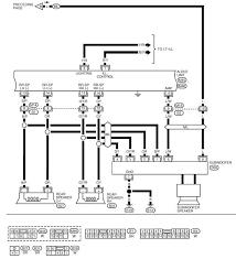 Nissan Maxima Bose Car Stereo Wiring Diagrams Boss Audio Wiring Harness