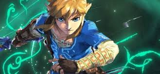 We'll keep our ears to the ground and will update this article with. Breath Of The Wild 2 Nichts Neues Von Nintendo Also Ubernimmt Fan