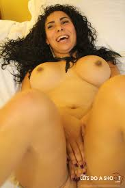 Curly Haired Brunette Big Ass Hot Porn Photos Free Xxx Pics And Best Sex Images On
