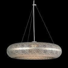 unusual lighting fixtures. image of pendant light fixtures decorative unusual lighting e