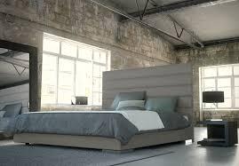 california king bed. Bimmaloft_bed_prince_2. Bimmaloft_bed_prince_3. Bimmaloft_bed_prince_4. Bimmaloft_bed_prince_5 California King Bed