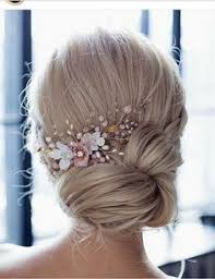 127 Best Wedding Accessories images in 2019 | Wedding ...