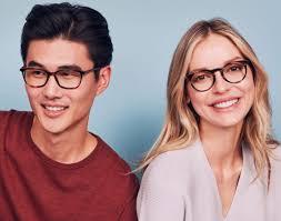 What Blue Light Blocking Glasses Felix Gray The Best Blue Light Blocking Glasses