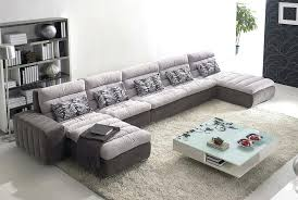 living room stylish corner furniture designs. Living Room Corner Furniture Stunning Sofa Units Contemporary Design World Map Stylish Designs