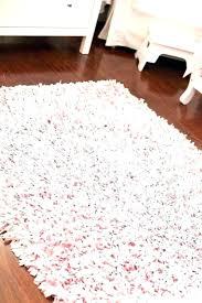 s ating baby girl rugs nursery