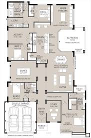 furniture floor plans. Draw House Plans Ipad The Best Option Floor Plan Furniture