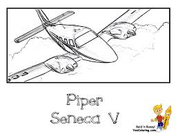 piper seneca v airplane coloring for kids you can print out this piper seneca v airplane coloring for kids you can print out this airplane coloringpage