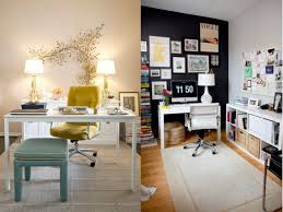 creative home office spaces. Perfect Office Fantastic Creative Home Office 4 Intended Spaces D