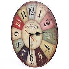 large antique wall clocks for vintage wall clocks for small farmhouse wall clock antique pendulum wall clocks manufacturers