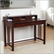 modern writing desk ikea inside mesmerizing small 73 about remodel idea 1