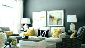grey sofa living room ideas living room design ideas grey sofa couch outstanding dark gray gr
