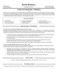 Accounts Payable Resume Examples Accounts Payable Resume Summary Blaisewashere Com