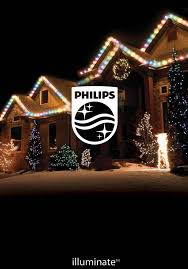 Philips String Lights How To Reset Philips Illuminate Lights Random Thoughts