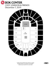 Capital One Arena Seating Chart Capital E Arena Geor Own Hoyas