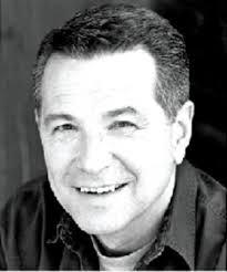 Stanley Ratliff Obituary (1946 - 2018) - Dallas, TX - Dallas ...