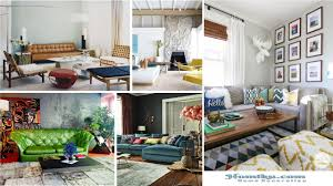 colorful living room ideas. So That You May Detach The Mirrored Gold Tray From Legs And Utilize It Like A Based On Your Entertaining Needs. Many Colorful Lamp Shades Living Room Ideas