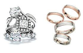 17 places to shop for your proposal and wedding ring part i Wedding Bands Singapore Price 17 places to shop for your proposal and wedding ring part i singaporebrides wedding bands singapore price 2016