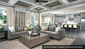 American Home Furniture Store Awesome Decorating