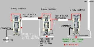 62506d1454711188 connecting different light circuits together 4 way jpg 4 way light switch wiring diagram how to install 4 auto