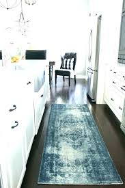red kitchen runner rug carpet rugs and runners best design ideas luxurious ki kitchen runner rugs