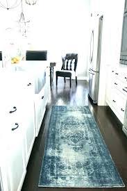 red kitchen runner rug carpet rugs and runners best design ideas luxurious ki kitchen runner rugs