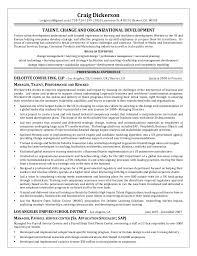 Craig Dickerson Resume; Talent Management Organizational Development. Craig  Dickerson craigincal@gmail.com | 720-724-1199 | 2020 Lawrence ...