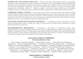 Template Law School Resume Format Lovely Student Sample Attorney