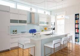 kitchen ideas small kitchen designs 2018 kitchen backsplash ideas with white cabinets kitchen backsplash ideas