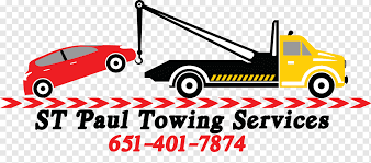 Car Tow truck towing service Roadside assistance, car, compact Car, service,  truck png | PNGWing