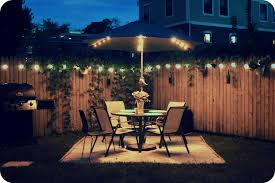 how to hang string lights on wooden fence balcony ideas very fashionable balcony lighting decorating ideas