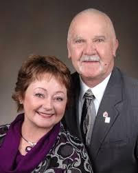 Kim and Dick Heald | Monrovia | Carpenter Realtors, Inc.